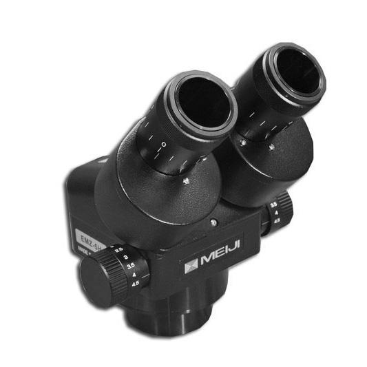 emz-5h/black