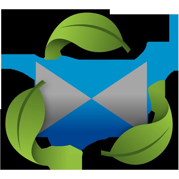 Meiji Techno's Green Commitment