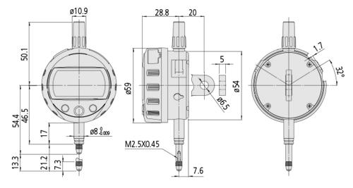 MTI543-392