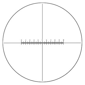 Micrometer Lens