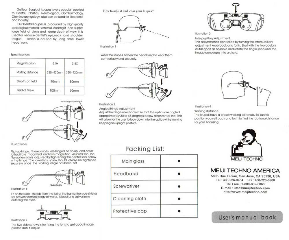 mg700 user manual